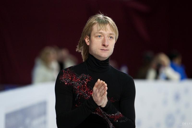 Baletą ant ledo sunkiai įveikia net ir dailiojo čiuožimo meistrai