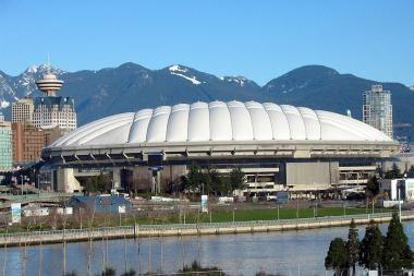 Olimpiados atidarymas