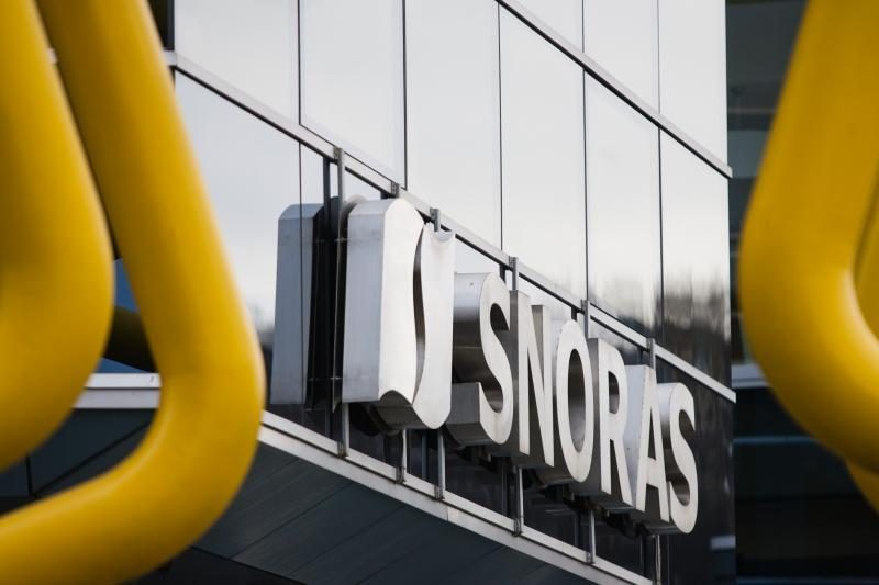 """Lietuvos bankas """"Snoro"""" komisijai pateikė papildomų dokumentų"""