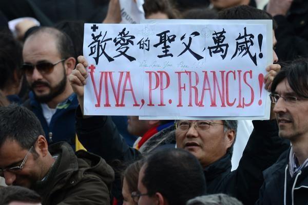 Popiežius išplėtė baudžiamąją atsakomybę už vaikų lytinį išnaudojimą Vatikane (papildytas)