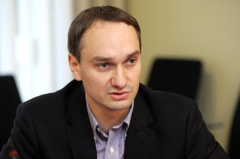 Lietuvos vyrų krepšinio rinktinės kandidatai bus paskelbti per dvi savaites