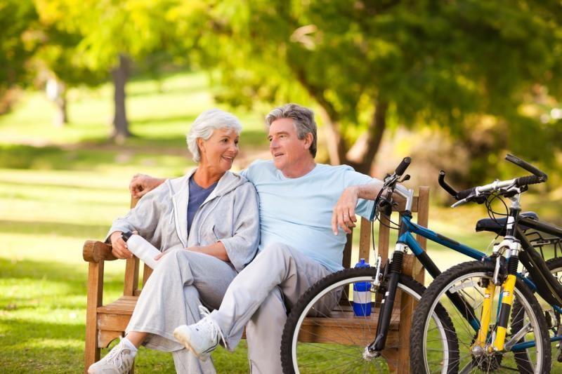 Latvija patvirtino vėlesnį pensinį amžių nuo 65 metų