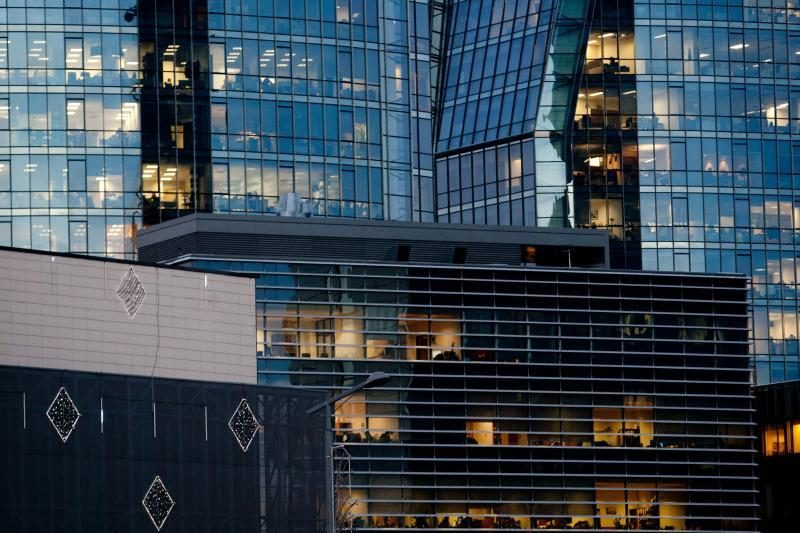 Vilnius – ketvirtas pasaulyje pagal investicijų augimą