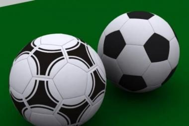 A lygos licencijų siekia trylika, pirmosios lygos - aštuoni klubai