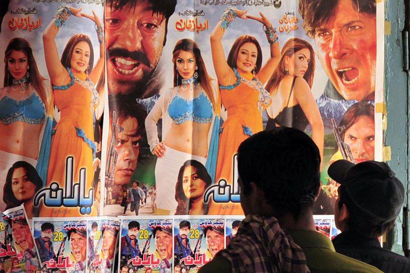 Pakistanas: šventvagyste kaltinama mergaitė iš kalėjimo bus praleista?