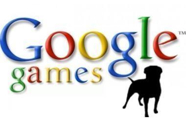 """""""Google"""" užsimojo tapti interneto žaidimų lydere?"""