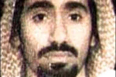 """CŽV: """"Al-Qaeda"""" narys buvo kankinamas Lenkijoje"""