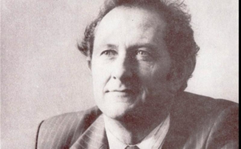 Mirė buvęs Klaipėdos Vytauto Didžiojo gimnazijos direktorius