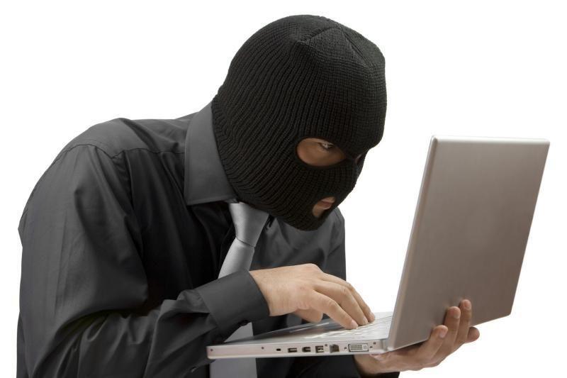 Kinų hakeriai – tiesioginė grėsmė JAV ateičiai