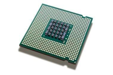 """Amerikiečiai planuoja sukurti """"tikimybinius procesorius"""""""