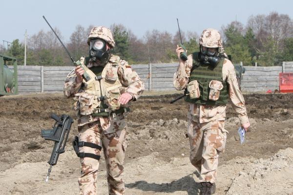 Afganistane per NATO sraigtasparnio avariją žuvo 9 užsienio kariai