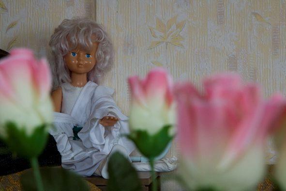Charkove – jungtinė Lietuvos ir Ukrainos menininkų paroda