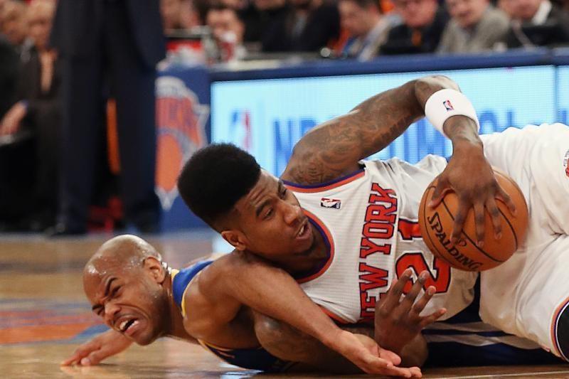 NBA savaitė: gražiausi epizodai ir absurdų penketukas