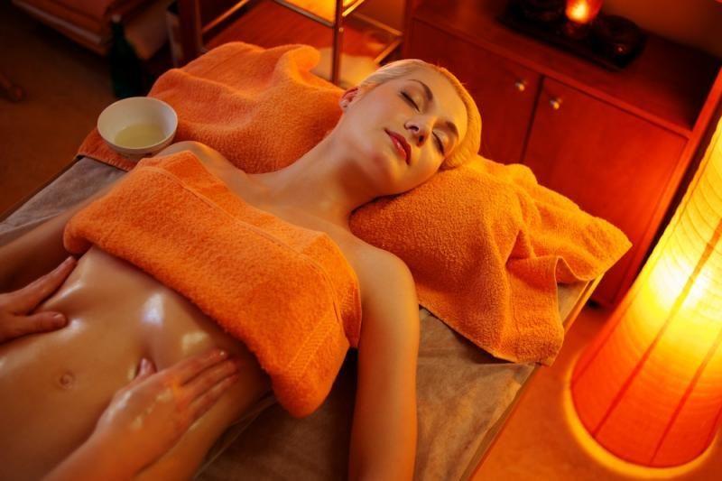 Už praturtėjimą iš erotinio masažo paslaugų – kaltinamųjų suolas