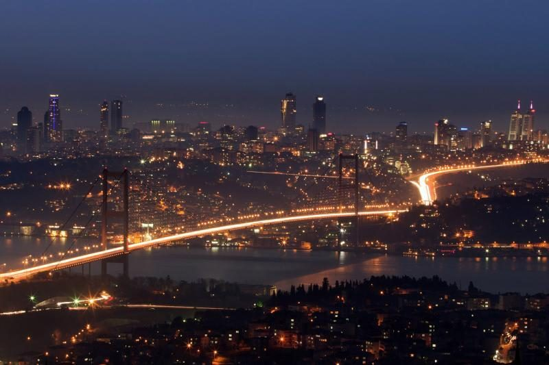 Turkijos policija dėl amerikietės nužudymo areštavo 11 asmenų