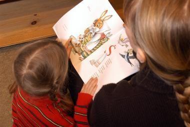 Nė vienas skundas dėl seksualinės prievartos vaikų namuose nepasitvirtino