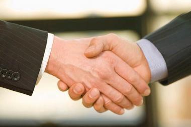 Priimtos pataisos skatins darbdavius priimti asmenis be patirties