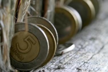 Lietuva ir dar penkios šalys ES gali blokuoti pataisas dėl biudžeto taisyklių