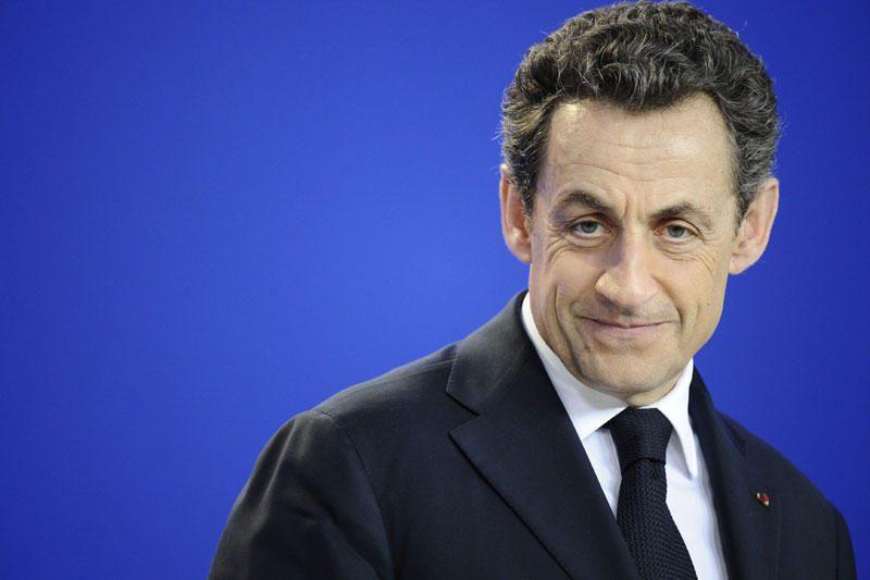 Prancūzijoje oficialiai prasidėjo prezidento rinkimų kampanija