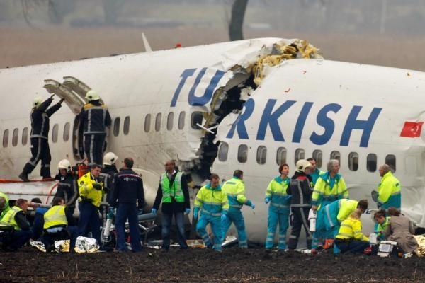 Sudužusio lėktuvo šeimininkai ruošiasi skraidyti iš Vilniaus