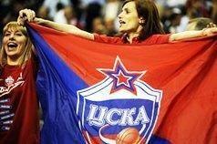 Maskviečiai pergale baigė grupės turnyrą