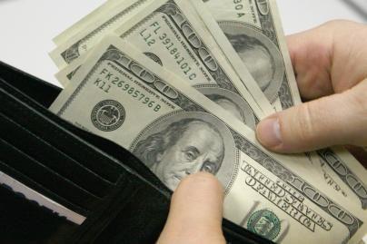 Lietuvis kaltinamas grobęs Čikagos bankus