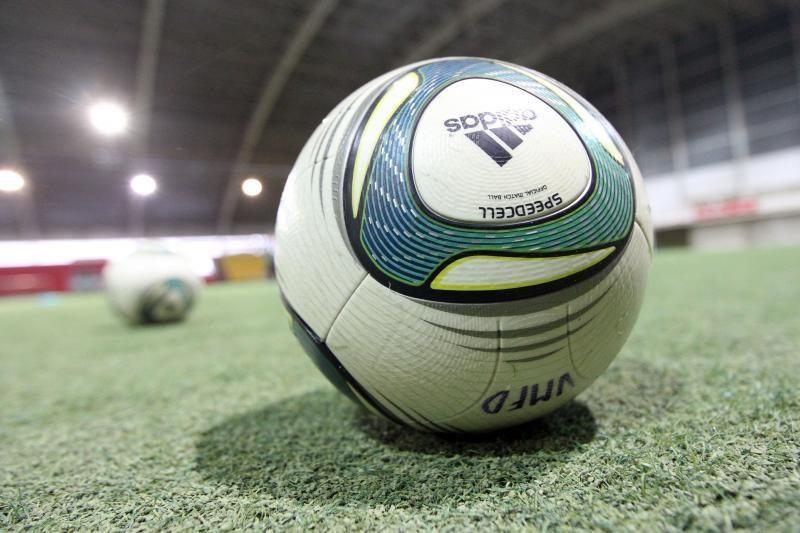 LFF pamiršo apie istorinę datą Lietuvos futbolui