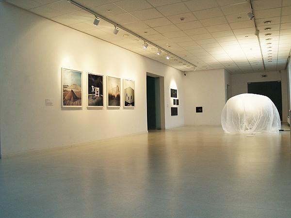 Jaunųjų Europos kūrėjų 2013/2015 metų bienalė laukia paraiškų
