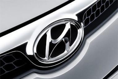 """Naujasis """"Hyundai Coupe"""" pasirodys kitąmet"""