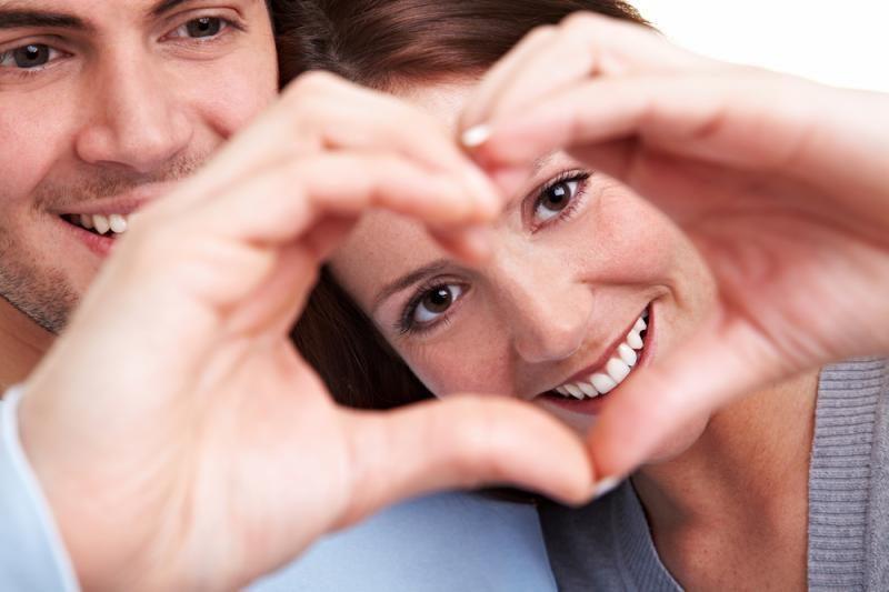 Šeimą susiejusi tik su santuoka, Lietuva Europoje būtų išskirtinė
