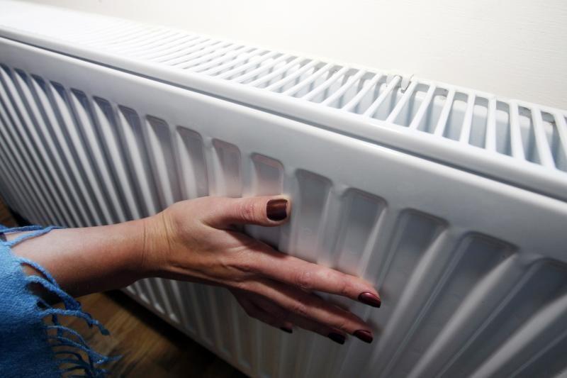 Skolos už šilumą klaipėdiečius klampins toliau