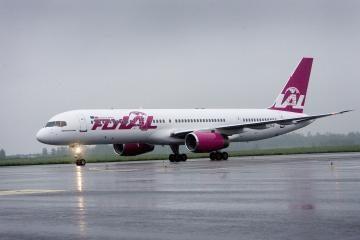 Kelionės lėktuvais bus brangesnės