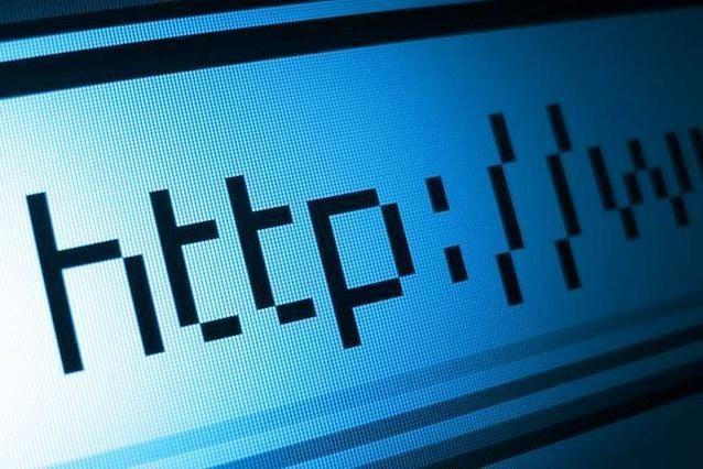 Tyrimas: internetu naudojasi 67 proc. Lietuvos gyventojų