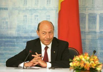 Rumunija išsiuntė Rusijos diplomatą, atsakydama į analogišką Maskvos žingsnį