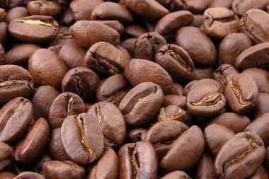 Nuo gimdos vėžio gelbsti kava