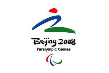 Parolimpinėse žaidynėse Lietuva užėmė 56-ąją vietą