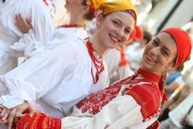 """Vilniuje vyks trečiasis """"Kultūros spalvų paletės"""" renginys"""