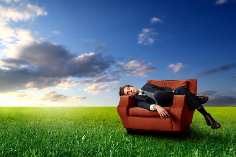 Ar mūsų dizaineriai moka sukurti stilingą fotelį?