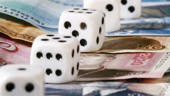 Palangoje verslas plėtojamas loterijos būdu