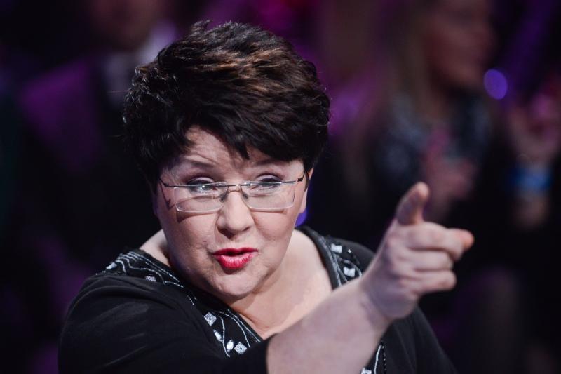 Z.Kelmickaitė: mūsų dainininkai per daug save nudėvi – dainuoja bet ką