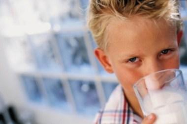 Padidėjus pieno supirkimo kainoms ūkininkų prekyba pieno automatais nepasiteisino