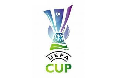 D.Šembero ir I.Deduros klubų pergalės UEFA taurės turnyre