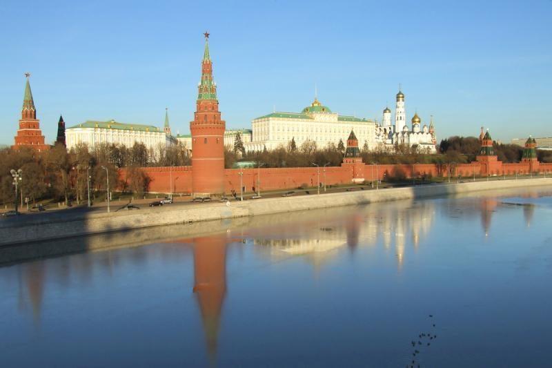 Iš Rusijos prezidento Žmogaus teisių tarybos traukiasi apie 10 narių