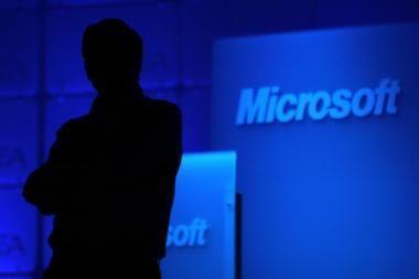 """""""Microsoft"""" atskleidė naujas galimybes programų kūrėjams"""