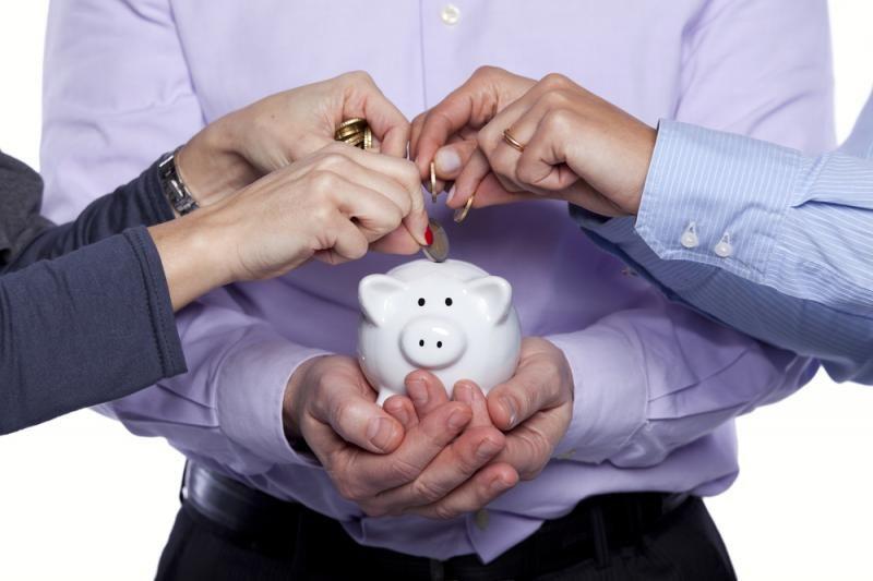 Turto draudimu labiau domisi moterys, tačiau vyrai skiria didesnes sumas įmokoms