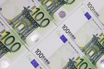 Islandijos bankas Lietuvoje uždirbo beveik 14 mln. eurų