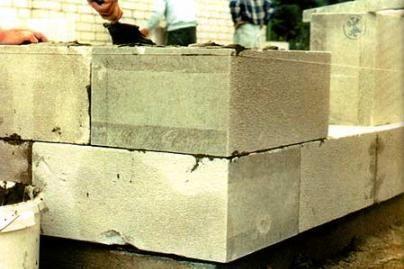 Gyventojai padėjo nustatyti 12 nelegalių statybų