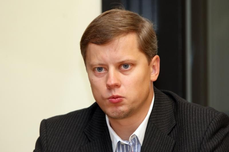 A.Kupčinskas leidžia pasirinkti, eiti ar ne į V.Gergijevo koncertą