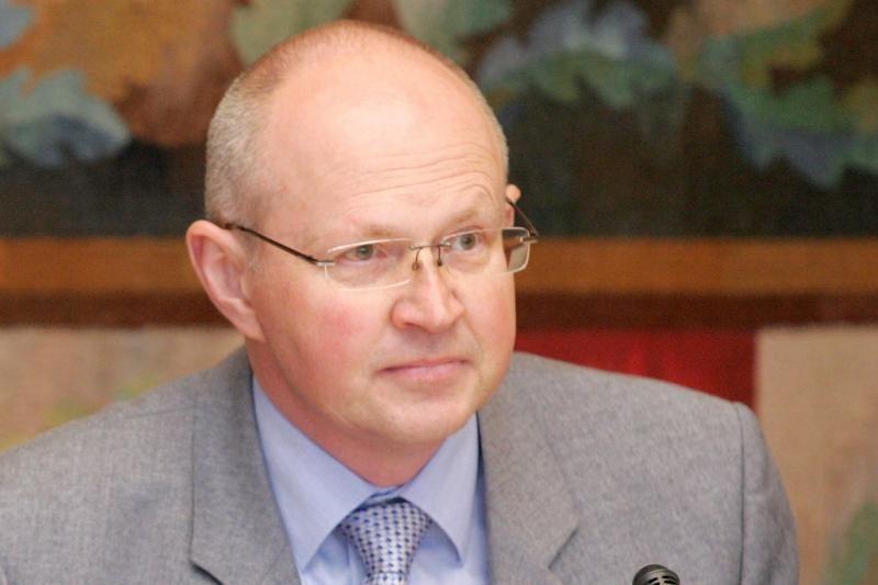 LRT taryba: Lietuvos radijas, iškarpęs komentarą, padarė klaidą