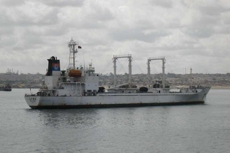 Iki 2020 metų Rusija turės 51 modernų kovinį antvandeninį laivą